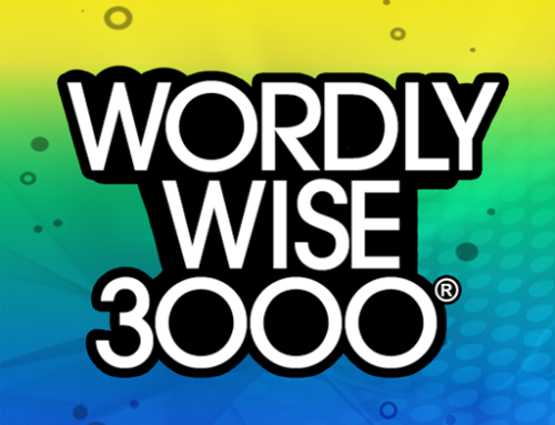 Wordly Wise Troubleshooting Tips