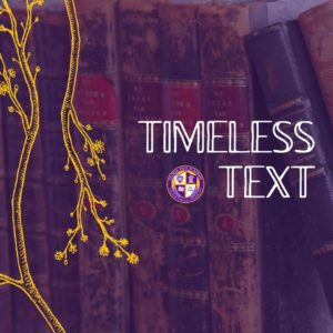 GDA Timeless Text